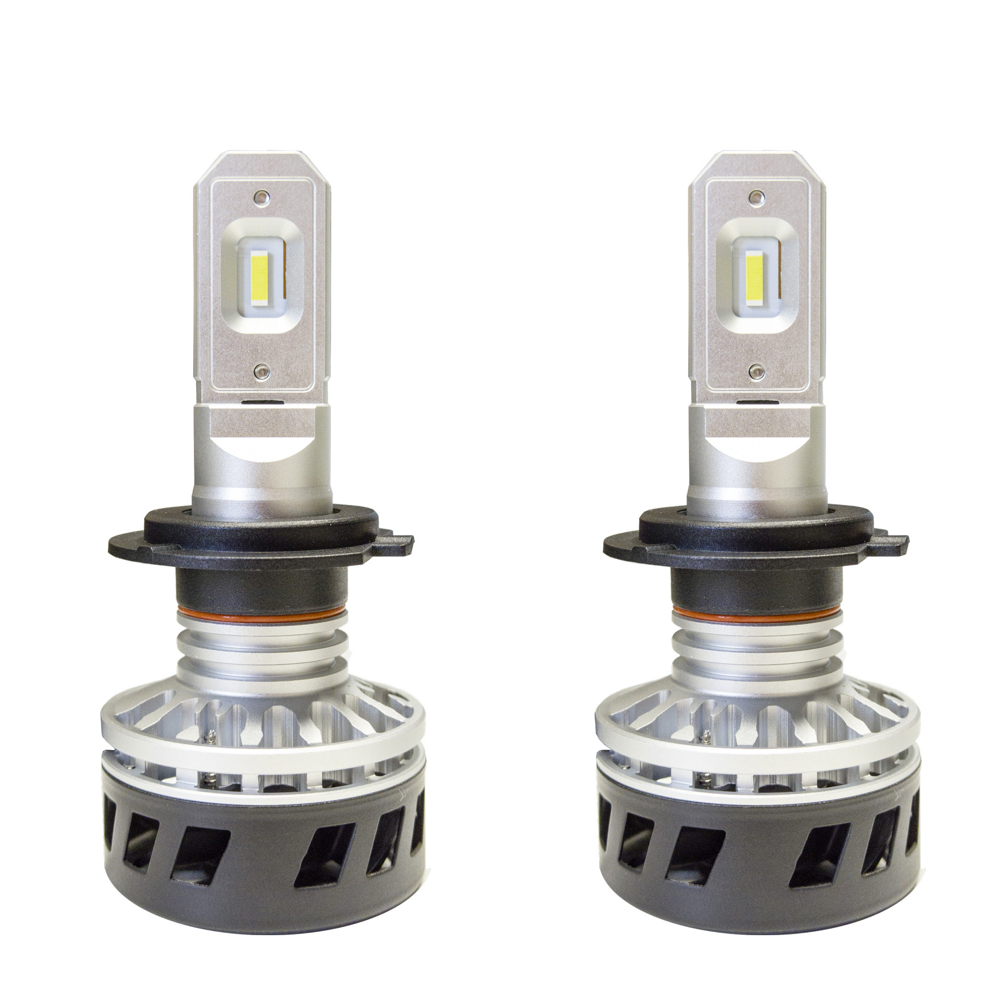 led-convesion-home