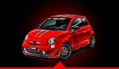 abarth-collection